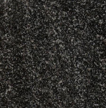 Anzola Granite