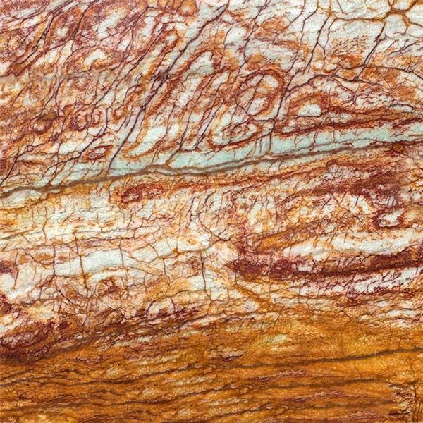 Apache Granite