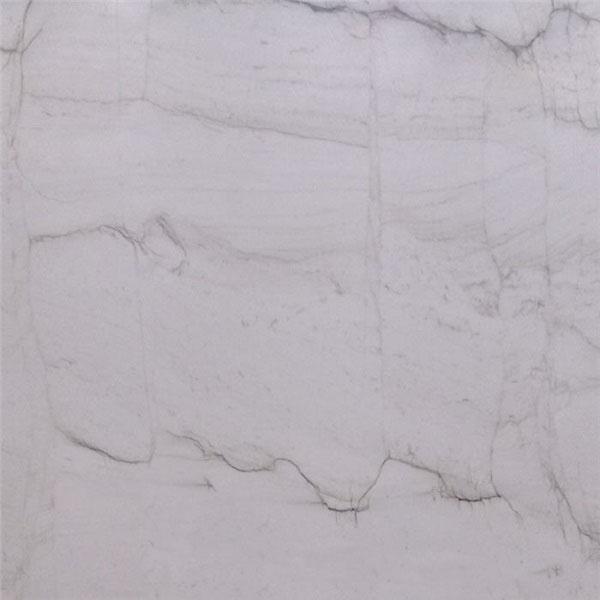 Aphrodite Quartzite