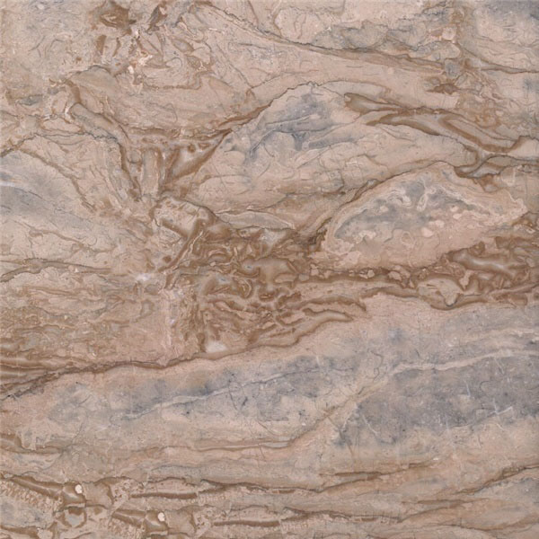 Apollo Marble