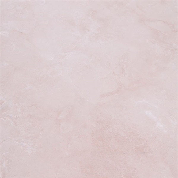 Apple Beige Marble