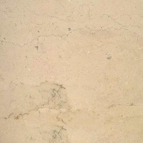 Apricena Bronzetto Marble