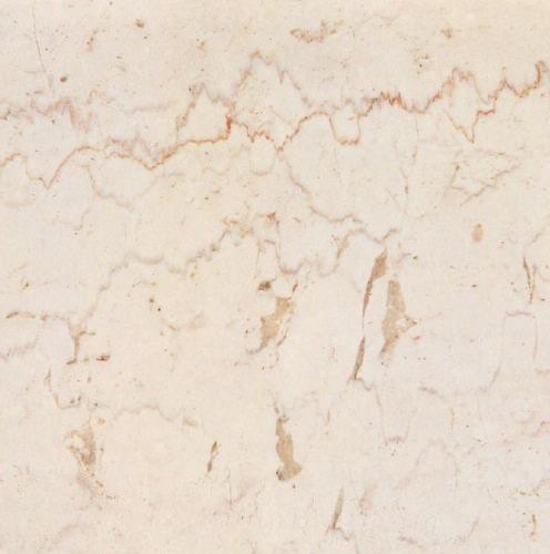 Apricena Filettato Marble