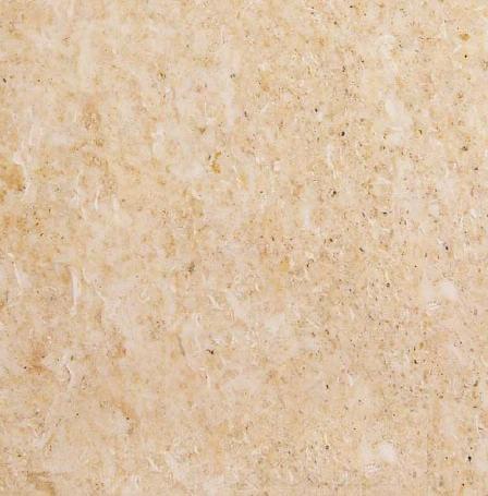 Apricena Paglierino Marble