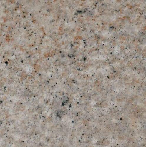 Apricot Granite