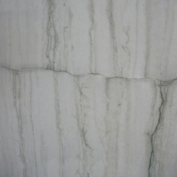 Aqua Luna Quartzite