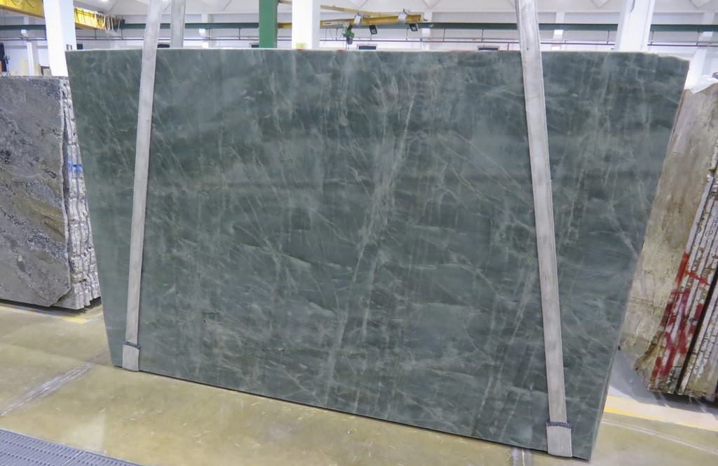 Aqua Quartzite Slabs High Quality Quartzite Slabs for Countertops