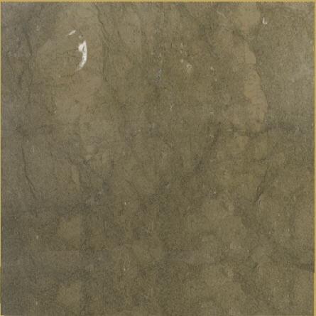 Aqua Nile Marble