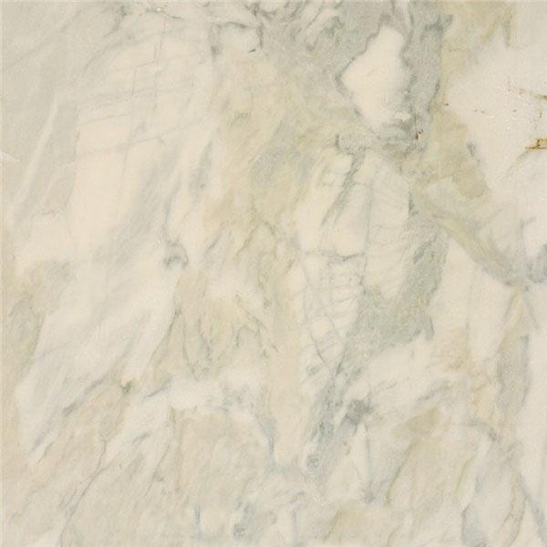 Aquamarina Marble Color