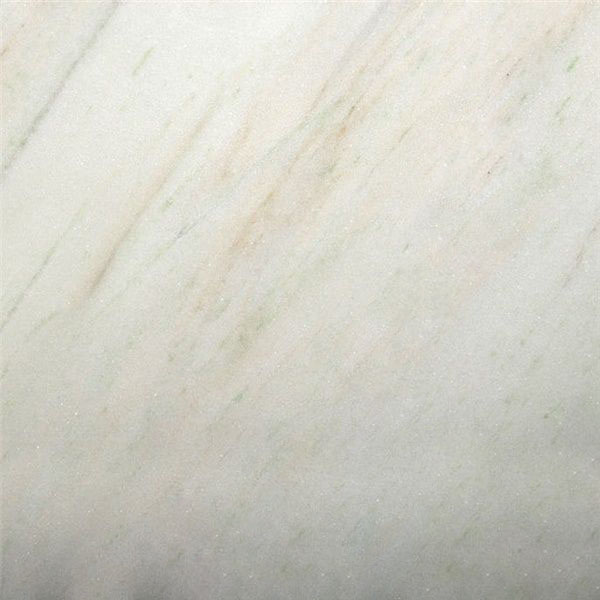 Aquarela Marble