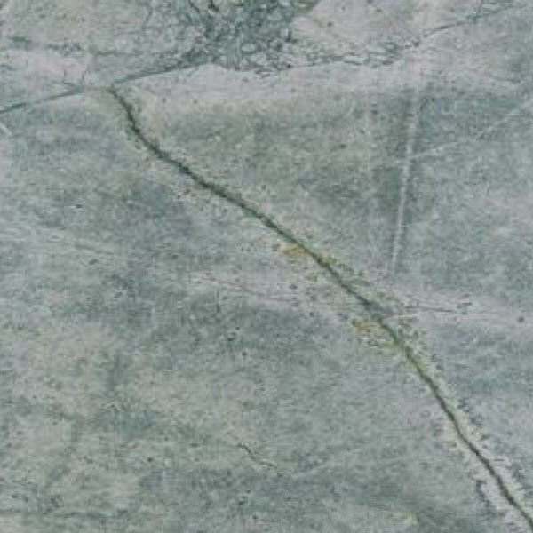 Aquasol Quartzite