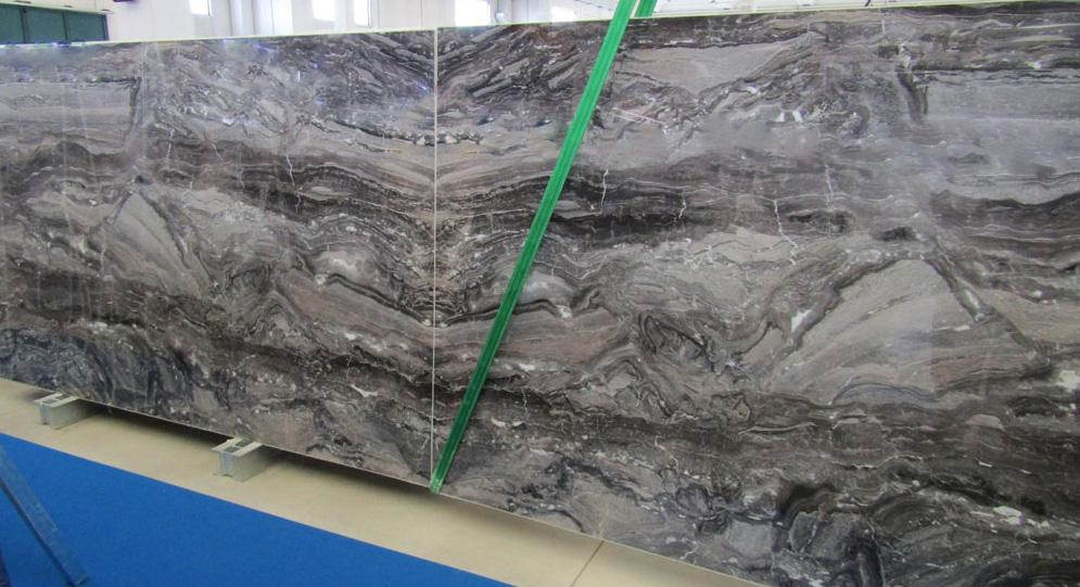 Arabescato Orobico Grigio Slabs Italian Grey Marble Slabs