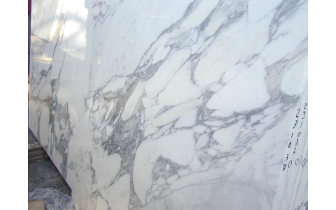 Arabescato Cervaiole Slabs