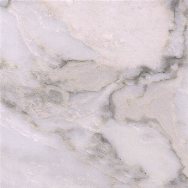 Arabescato Altissimo Marble