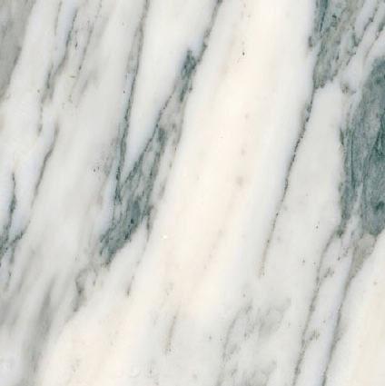 Arabescato Carcariana Marble
