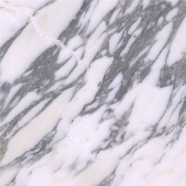 Arabescato Faniello Marble