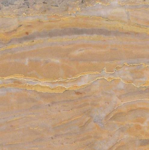 Arabescato Giallo Marble