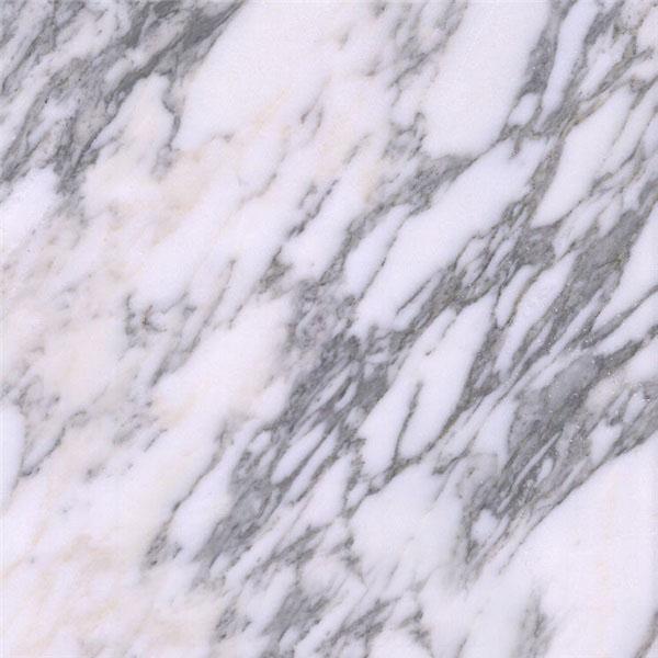 Arabescato Mossa Marble