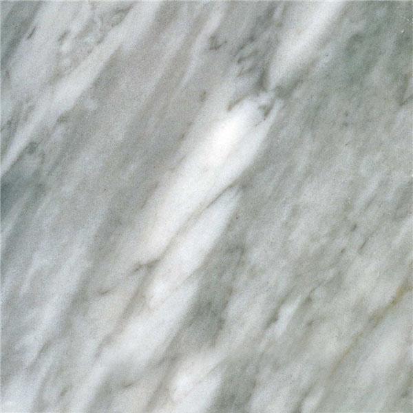 Arabescato Trambiserra Marble