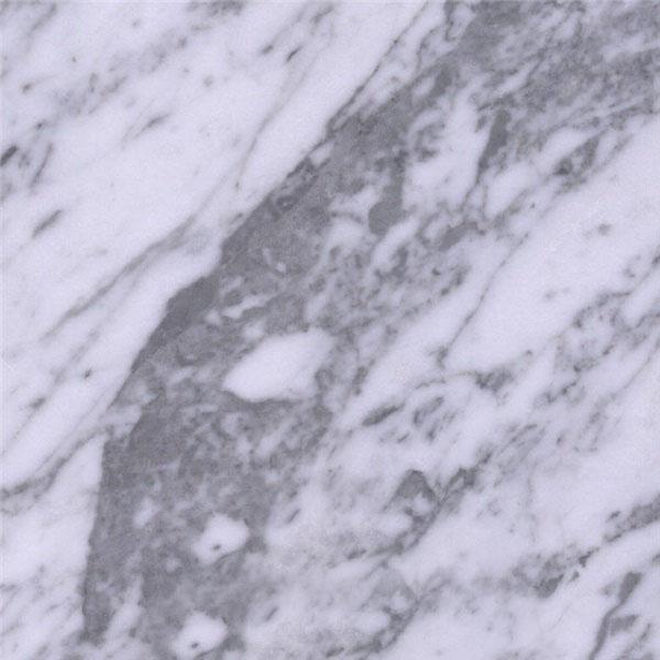 Arabescato Vagli Grigio Marble