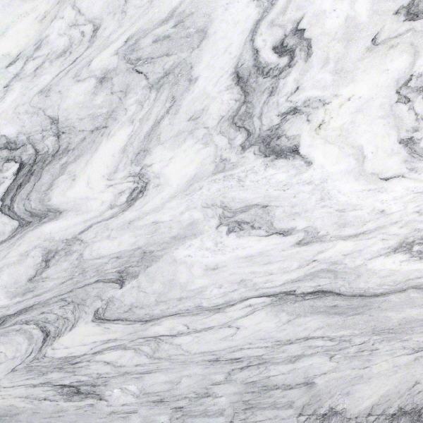 Arabescus White Marble