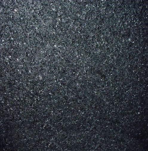 Aracruz Black Granite