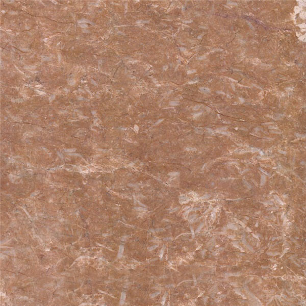 Aragonite Brown Marble
