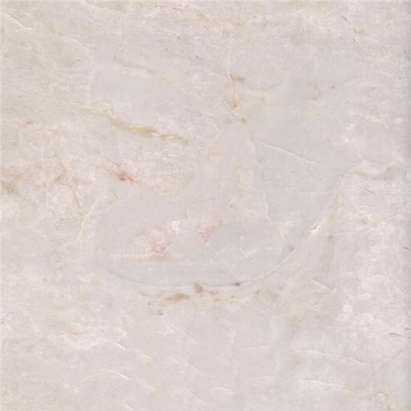 Aran White Extra Marble