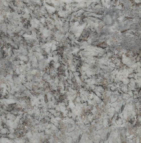 Aran White Granite