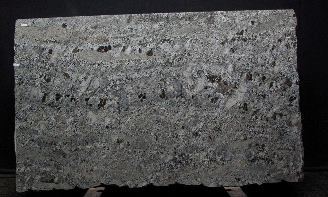 Araras Blue Granite Slabs Brazil 3cm Granite Stone Slabs