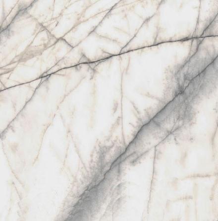 Araxni Marble