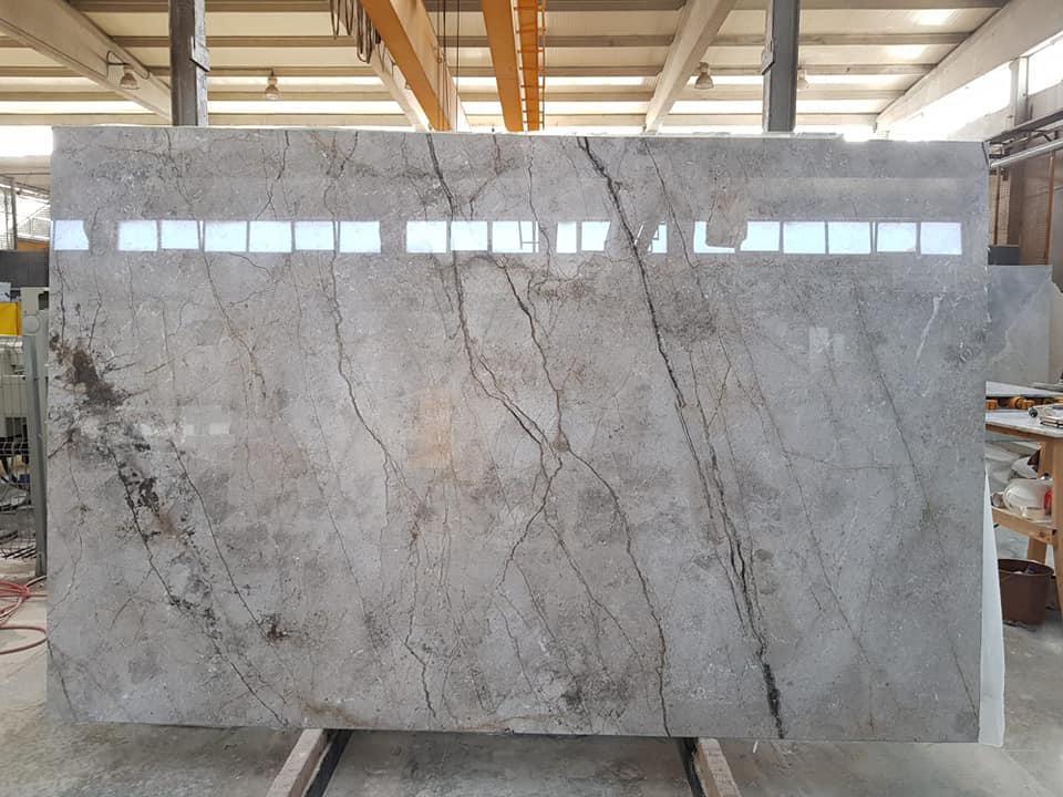 Arcadia Marble Slabs Polished Marble Slabs