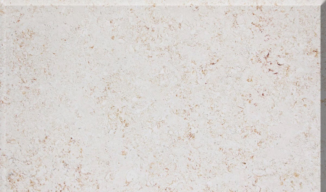 Archaean Century Beige Marble