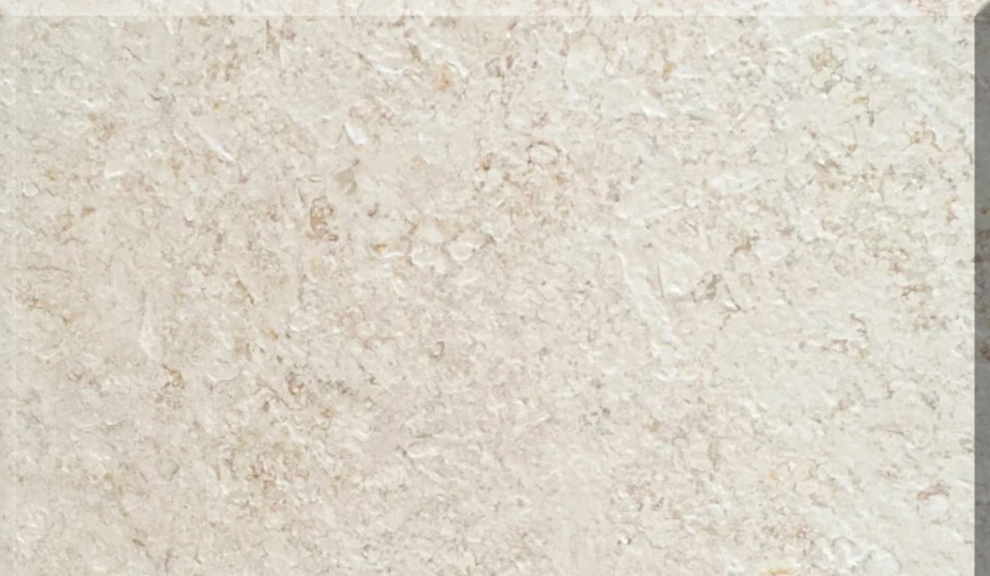 Archaean Century Marble Stone