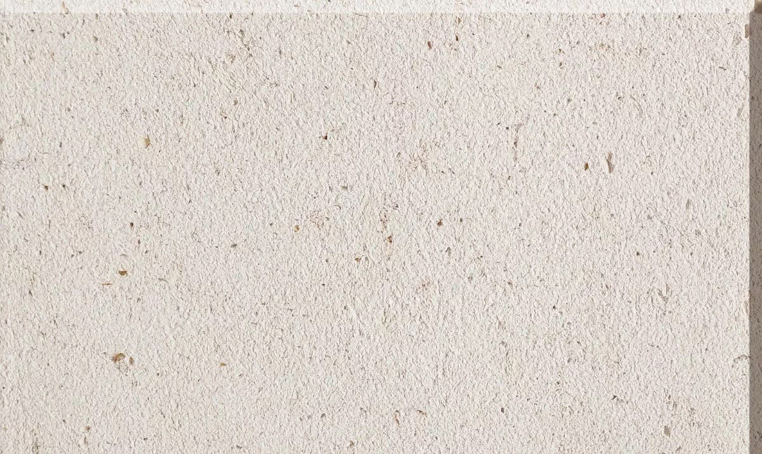 Archaean Century Natural Beige Marble