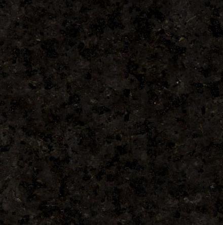 Arctic Black Norway Granite