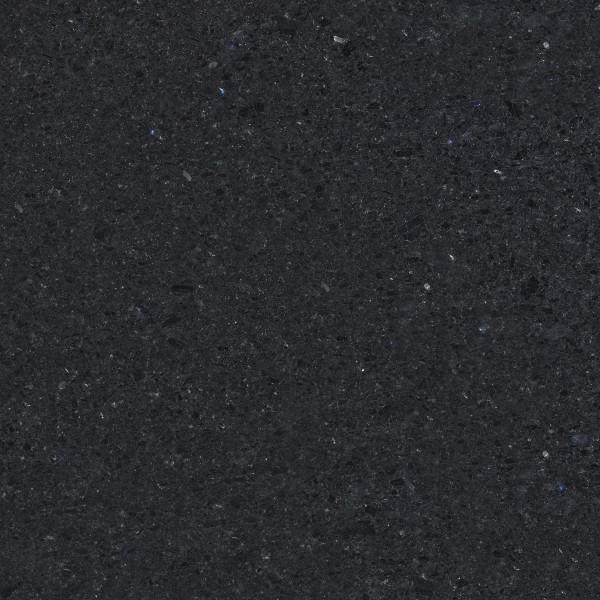 Arctic Blue Granite - Blue Granite
