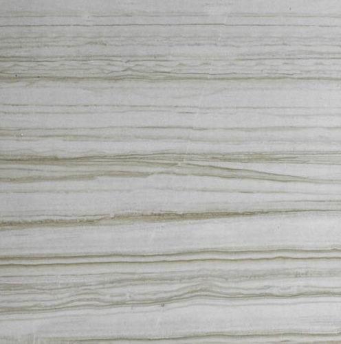 Arctic Liso Quartzite