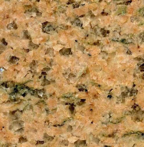 Arctic Pink Granite