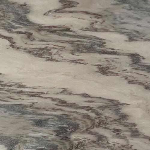 Arctic Shore Marble