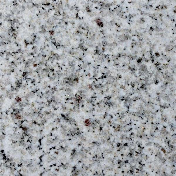 Areia do Deserto Granite