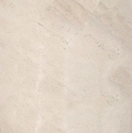 Arena Limestone