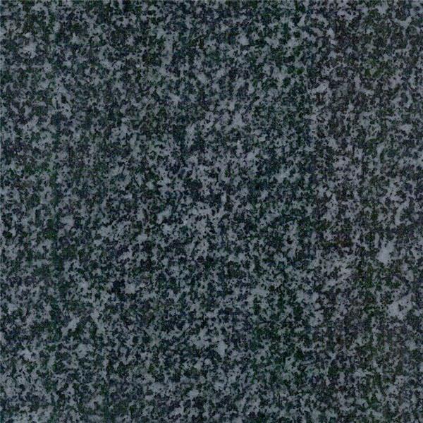 Arenarico Granite