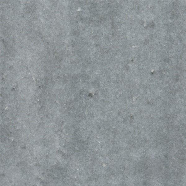 Argalasti Semi White Marble