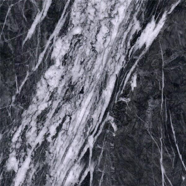 Argentato Carnico Marble