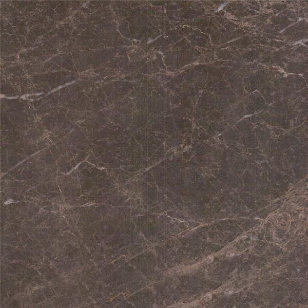 Argo Linen Marble