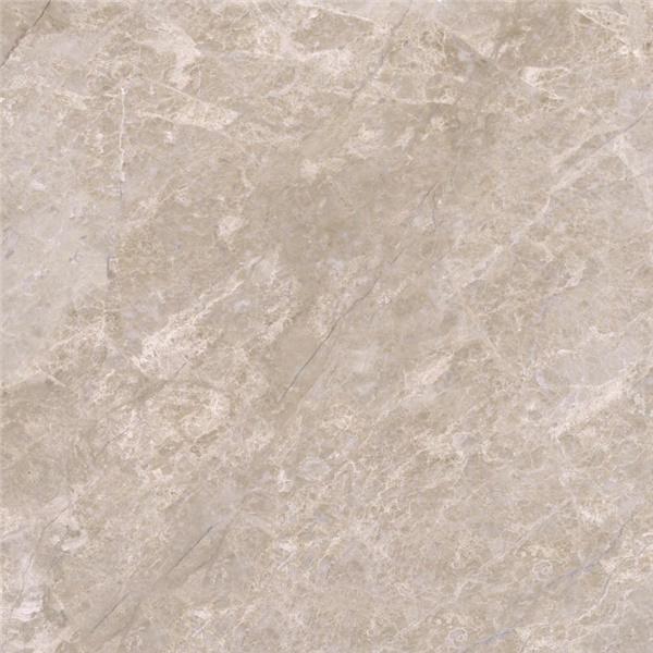 Arian Beige Marble