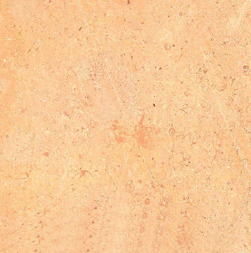 Arish Gold Marble
