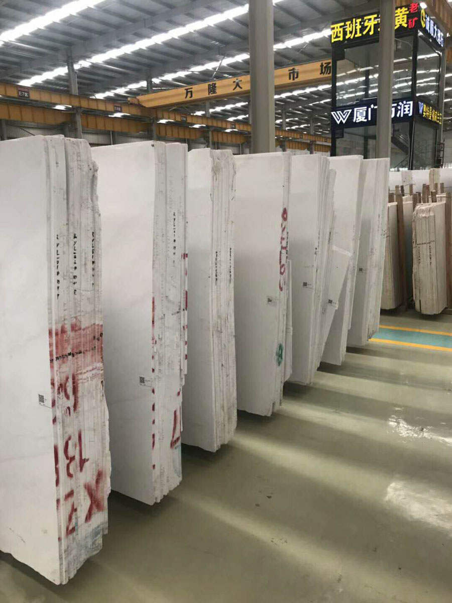 Ariston Marble Slabs
