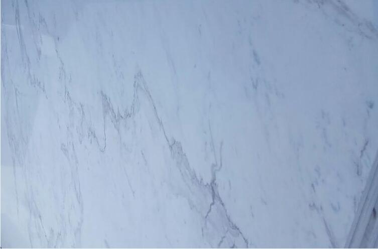 Ariston Marble